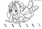 coloriage-mathematiques-soustractions-47.GIF