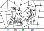 coloriage-code-80.GIF