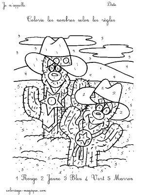 Cactus dessin - Cactus coloriage ...
